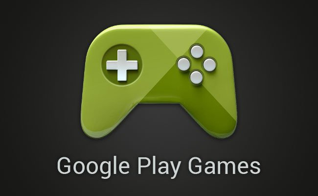 google play games downloads-0