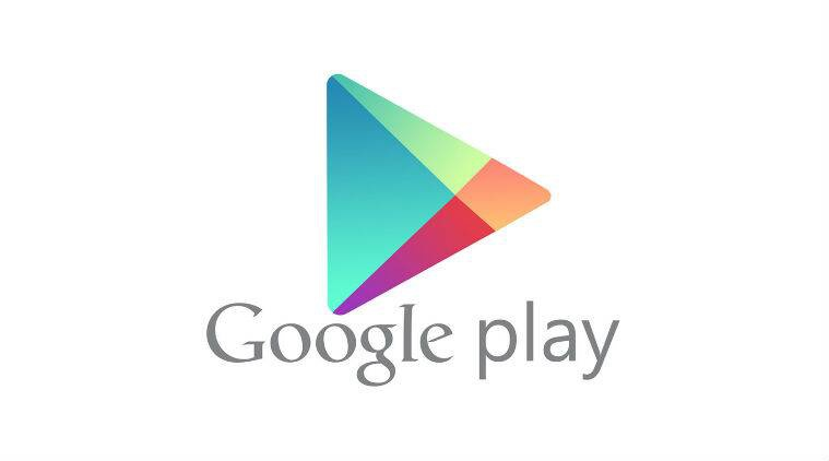 play store games app-0