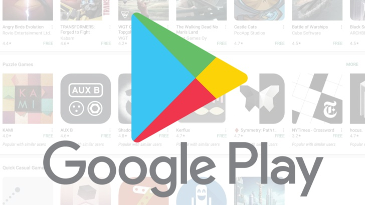 play store games app-1