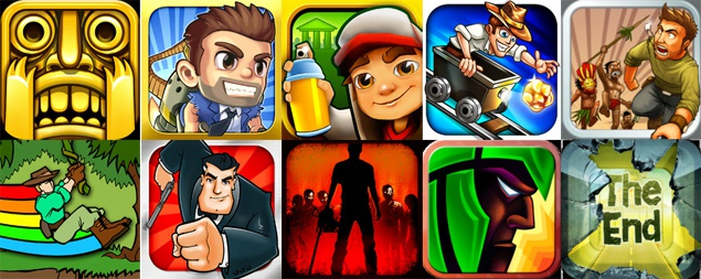 game apps for android-2
