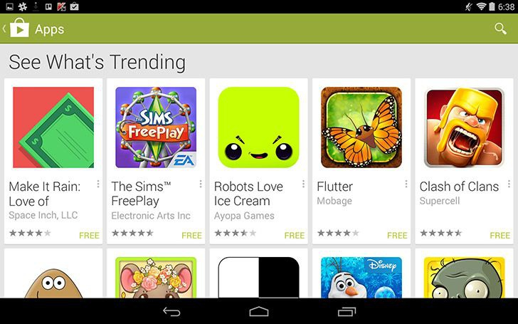 google play games downloads-1