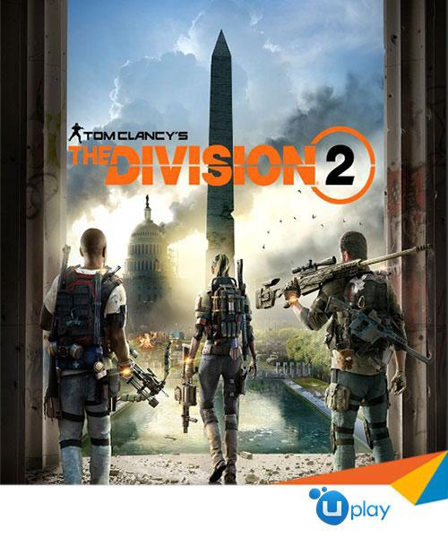buy the division 2 pc-2