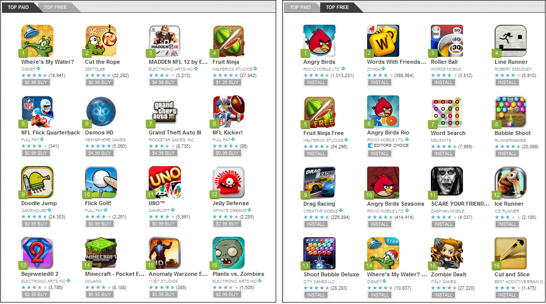 game apps for android-3