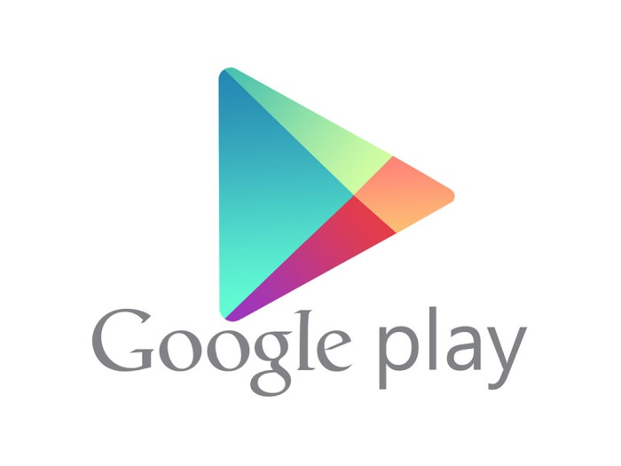 free down google play store-3