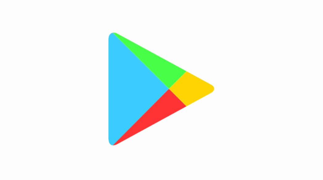 google play store app download for android free-3