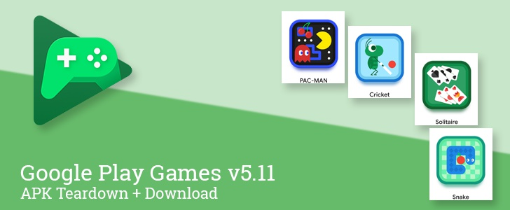 google play games downloads-3