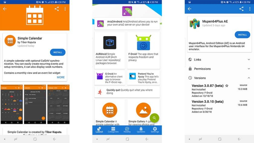google play apps for androids-4