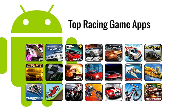 game apps for android-5