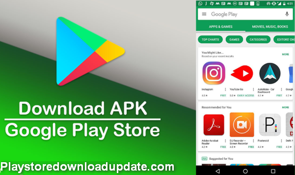 play store games app-5