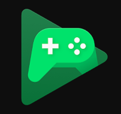 google play games downloads-4