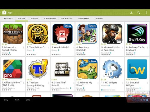 play store games app-6
