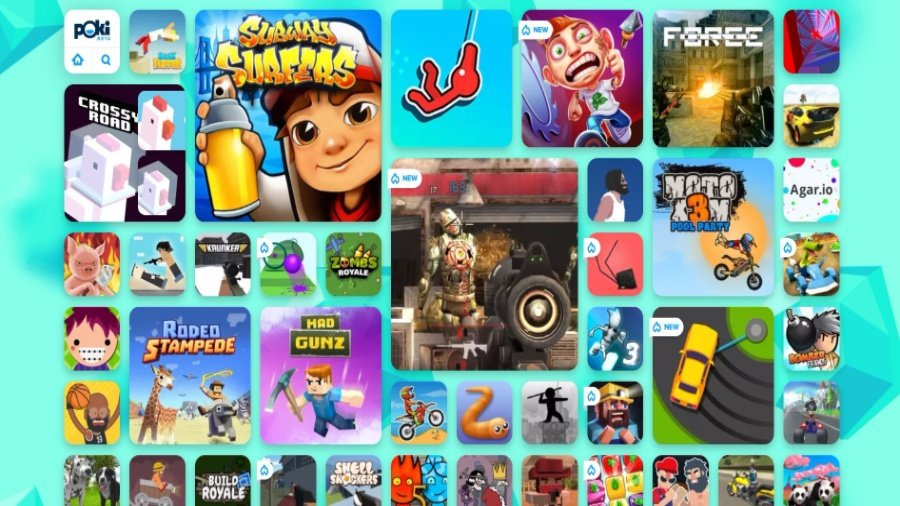 computer game web site-6
