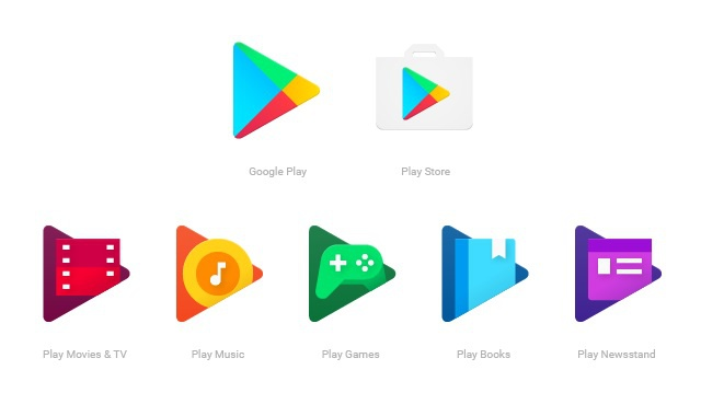 free down google play store-6