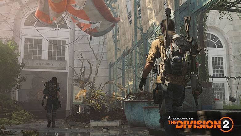 buy the division 2 pc-7