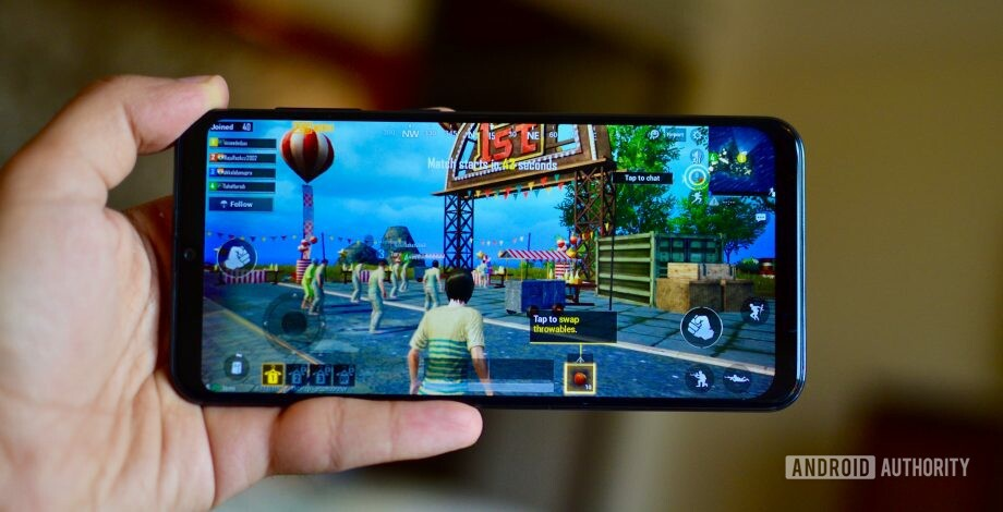 game apps for android-7