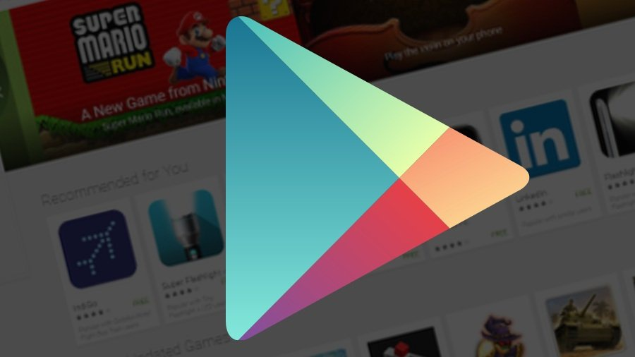 google play apps for androids-6