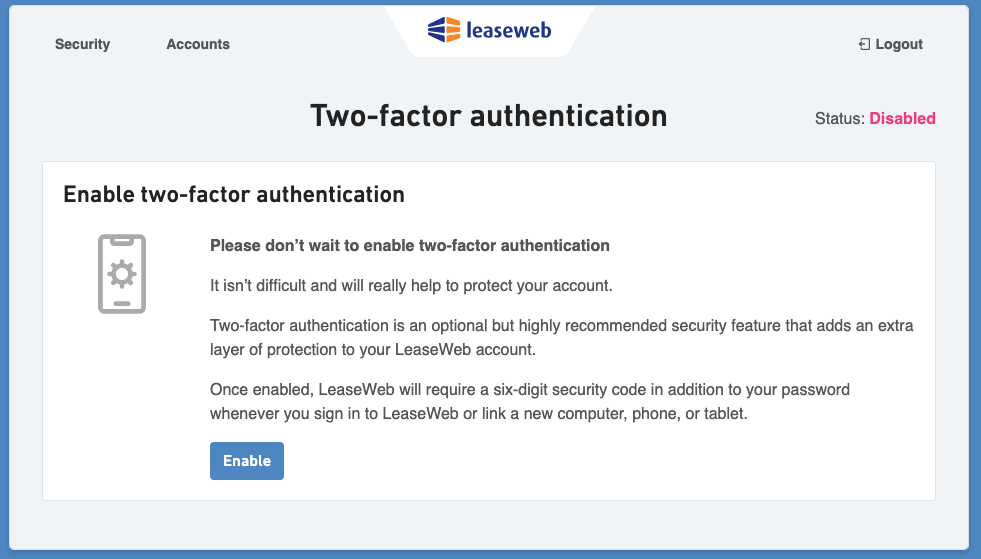 what is 2 factor authentication-1