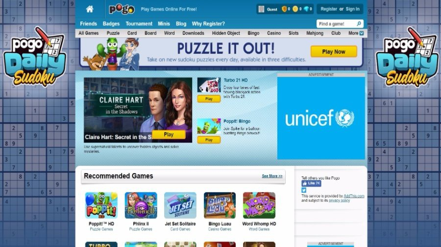 computer game web site-7
