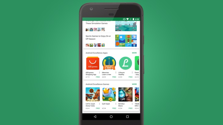 google play apps for androids-7