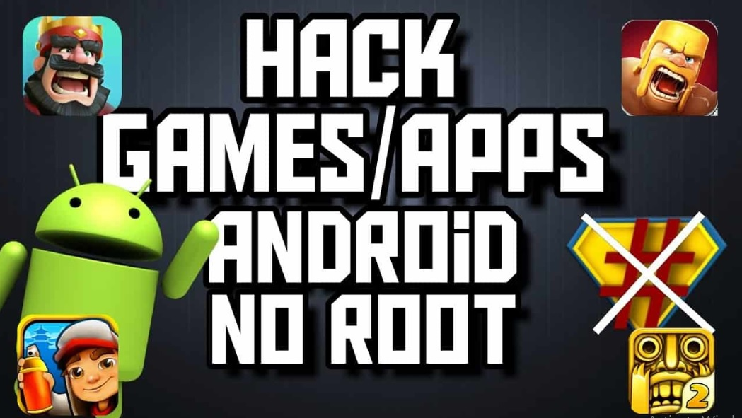 game apps for android-9