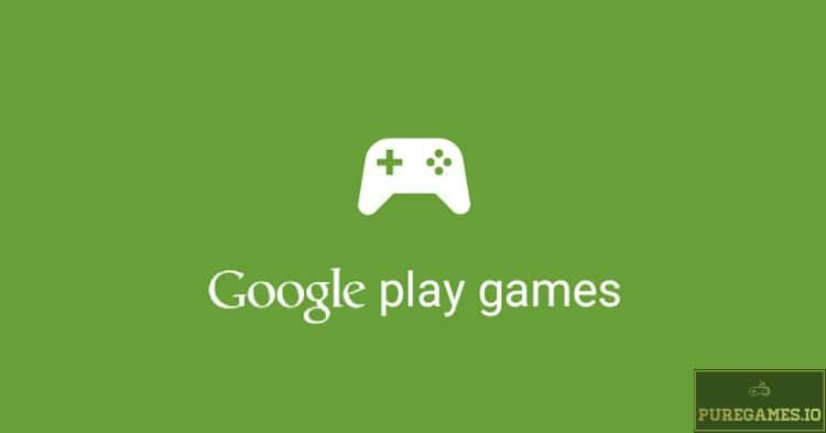 google play games downloads-7