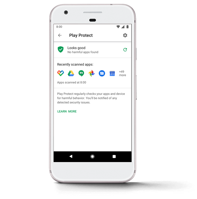google play apps for androids-8