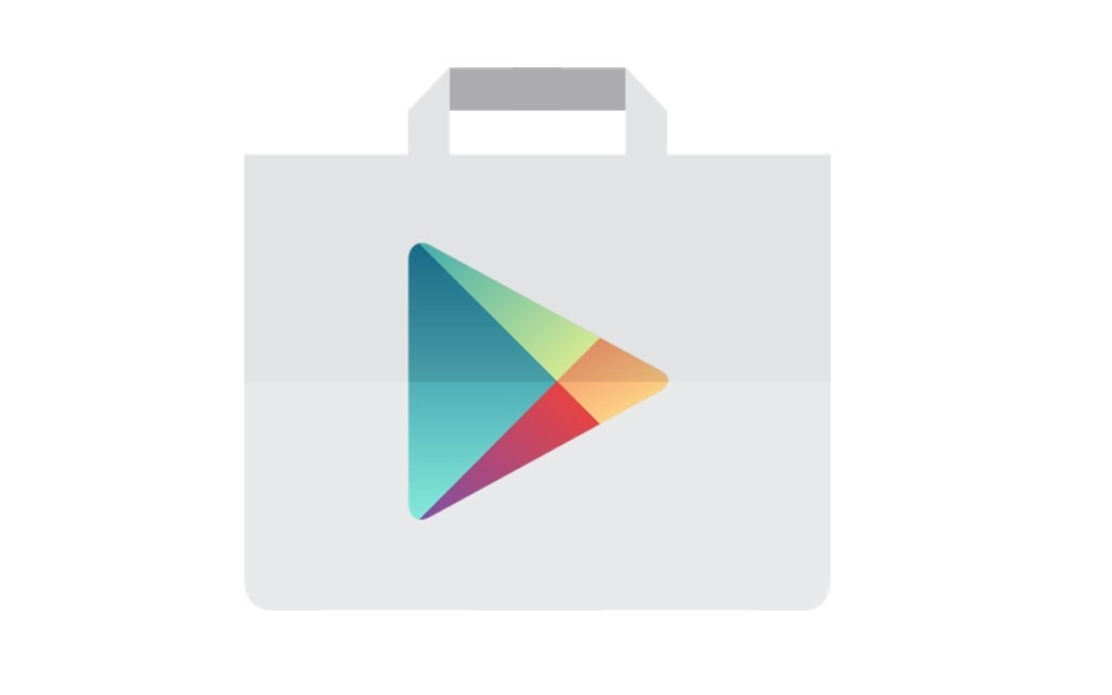 free down google play store-9