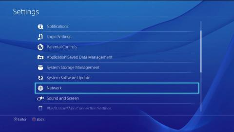 playstation network iniciar sesion-1