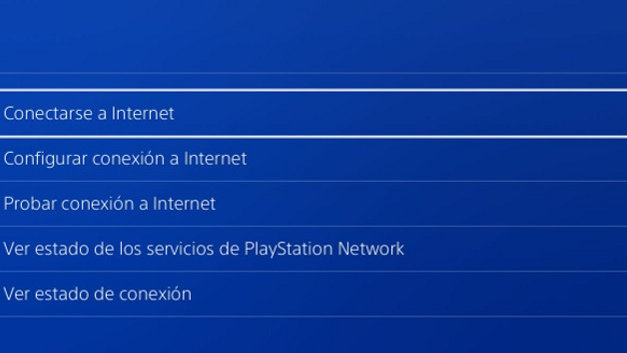 playstation network iniciar sesion-3