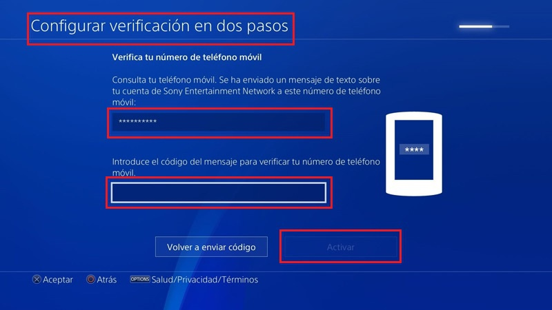 playstation network iniciar sesion-4