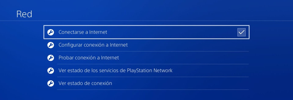 playstation network iniciar sesion-5