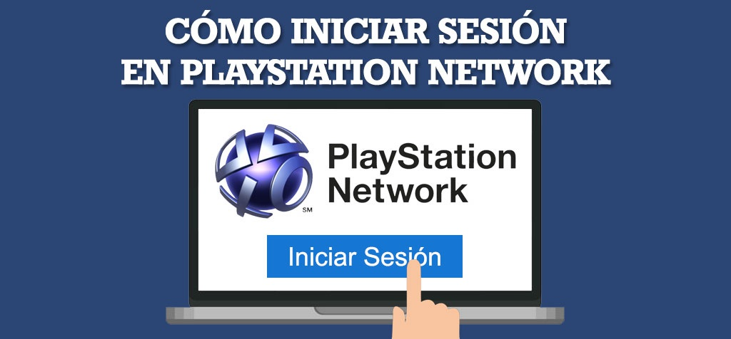 playstation network iniciar sesion-6
