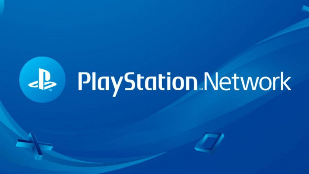 playstation network iniciar sesion-7