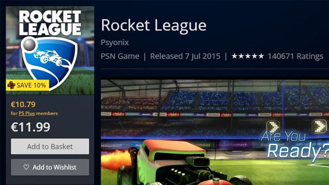 how much does rocket league cost-0