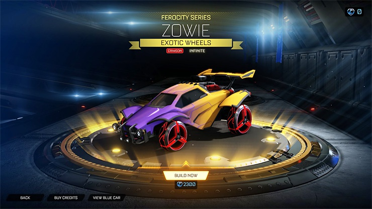 how much does rocket league cost-3