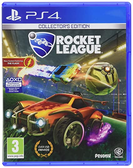how much does rocket league cost-5