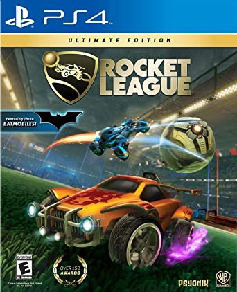 how much does rocket league cost-6