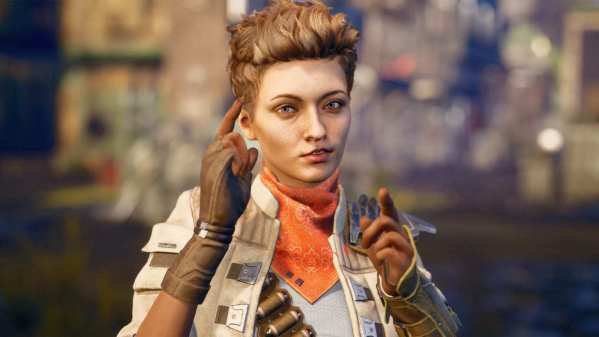 outer worlds post game-0