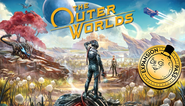 outer worlds on steam-0