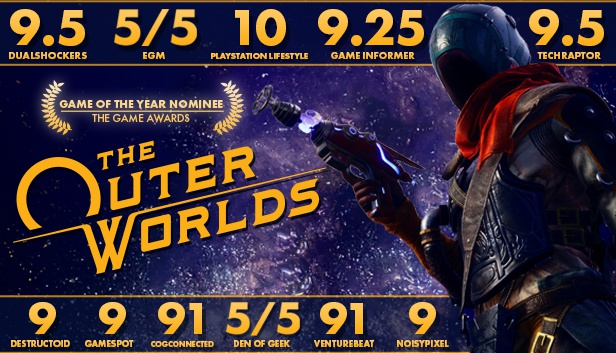 outer worlds on steam-2