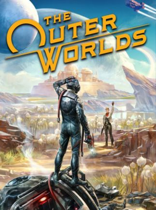 outer worlds on steam-4