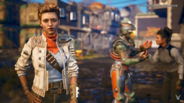 outer worlds on steam-6
