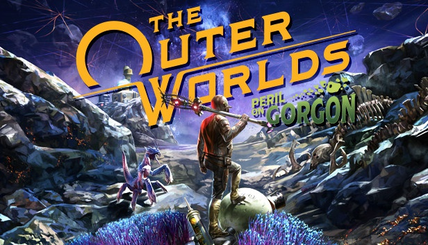outer worlds on steam-7