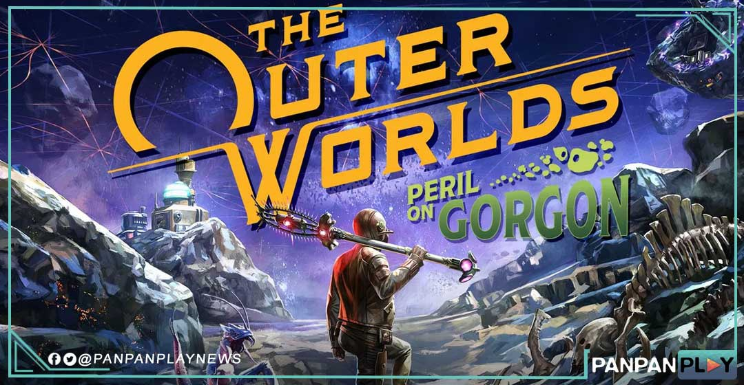 outer worlds on steam-8