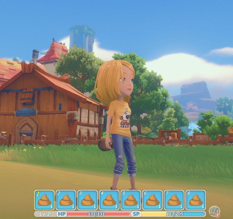 my time at portia play-2