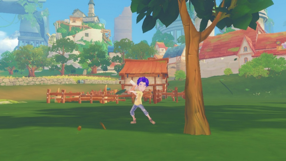 my time at portia play-8