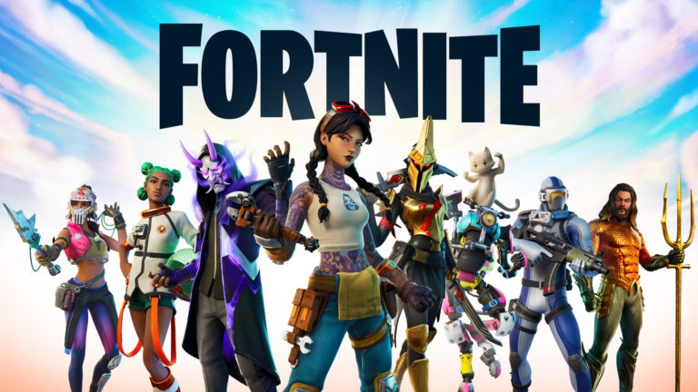 how much is fortnite-8