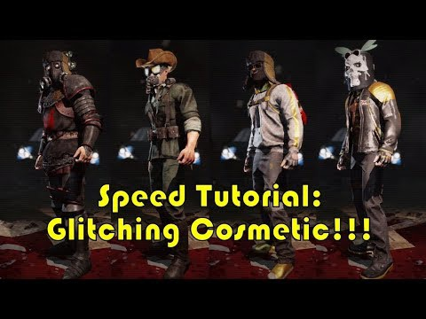 killing floor 2 cosmetics-9