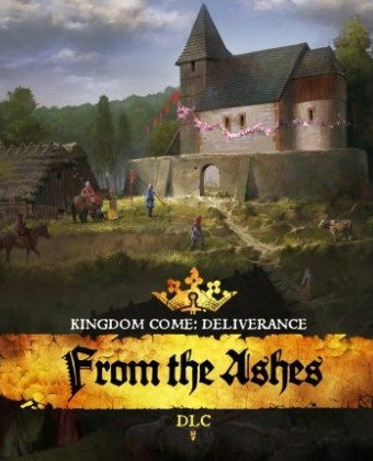from the ashes kingdom come-0