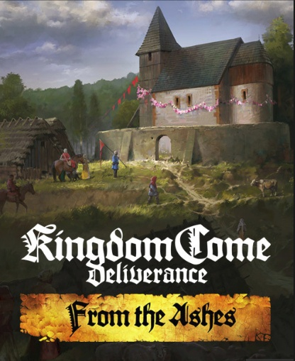 from the ashes kingdom come-1